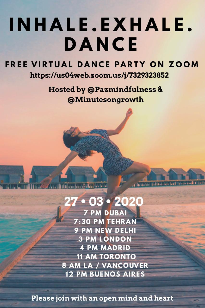 virtualdanceparty-1